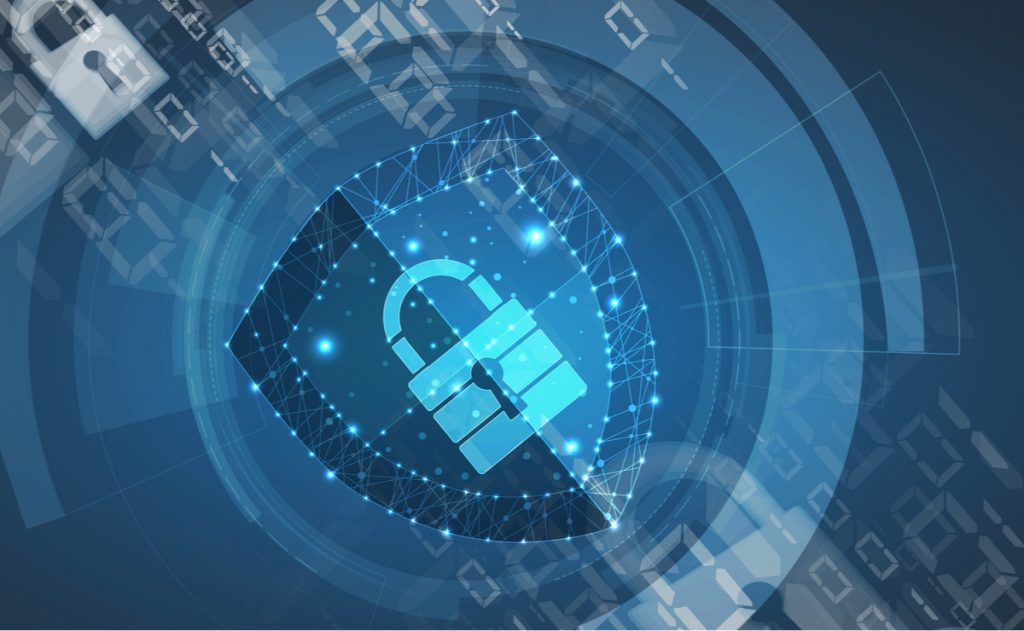 Cybersecurity Scenario as it is Today and Where do you envision it in the Future