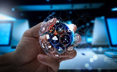 IoT Through a Decade and its Future: What Enterprises Need to Know?