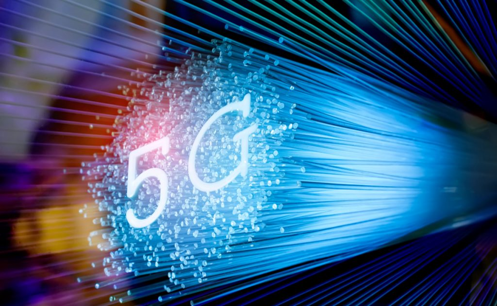 AT&T Expands its 5G Coverage to 6 New Cities
