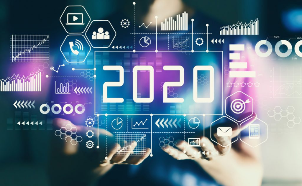 Resolutions you Should Make in 2020 for your Enterprise