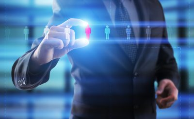 6 Technology Tools Every Business can Use in HR