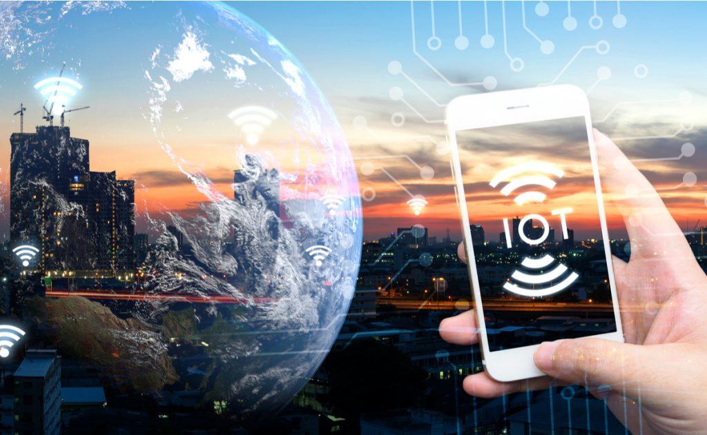 Arduino Introduces a Brand-new Platform for IoT Development