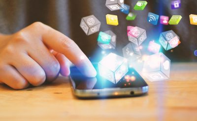 Mobile Application Management Predicted to Grow at a CAGR of 27%