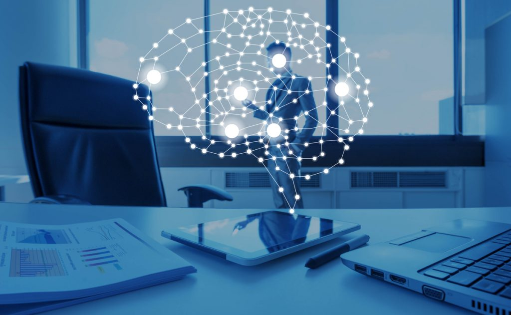 How can AI Bring Solutions for Businesses?