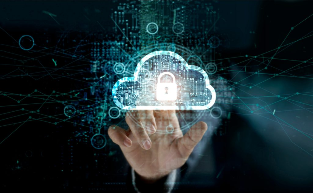 Securing Cloud with NSA Guideline