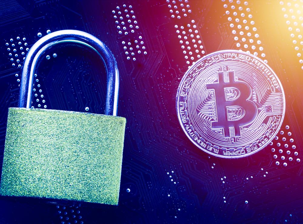 Cambridge Analytica Eyes Blockchain as a Whistleblower Solution for Data Breach