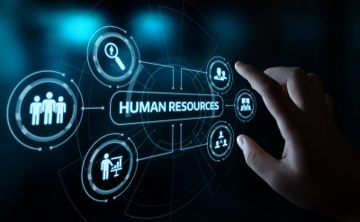 Productivity, Performance, & its Paradox: The 3 Ps of HR-Tech