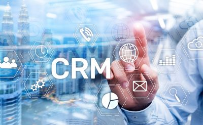 CRM solutions provider Assembled receives $3.1 million funding