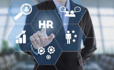 Trends that Redefine Human Resource Management