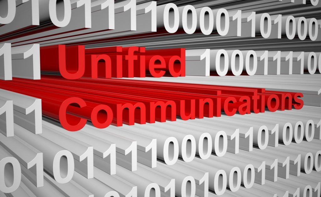 Gamma Communications acquires Exactive Holding to target UK UCaaS
