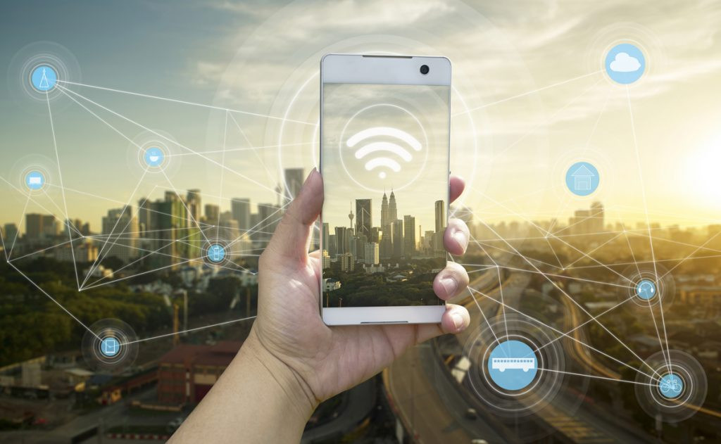 What is Mobility? How Does it Affect Enterprises?