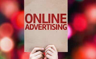 Coronavirus: The Coronavirus Effect on Google Ads and Affiliate Sales