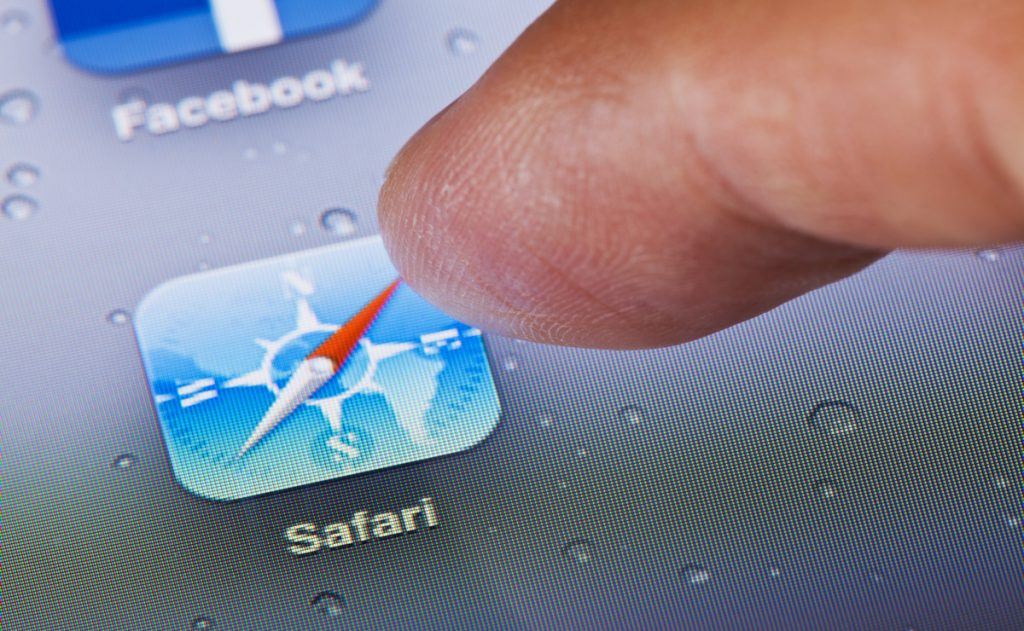 Apple Adds to its Privacy Feature by Updating Safari's Anti-Tracking Tech with Full Third-Party Cookie Blocking