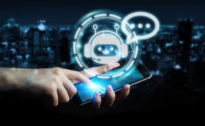 Google Launches AI Chatbot to Answer COVID-19 Queries
