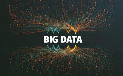 Big Data Analytics Start-Up Anodot Raises USD 35 Million Series C Funding