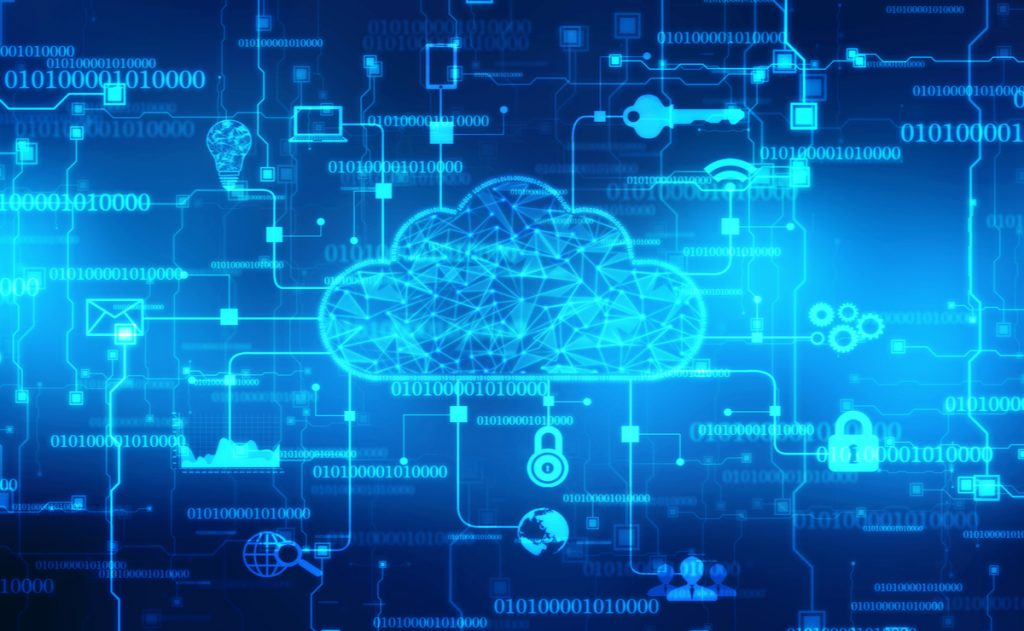 Exploring Challenges and Trends that Influence the Adoption of Cloud: The CIO's Perspective