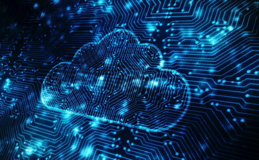 AScorpi GmbH Introduces World's First Rights and License Management Cloud Offering
