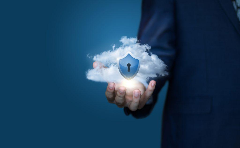 Bridgecrew Plans Cloud Automation by Announcing a USD 14  Million Series A Funding