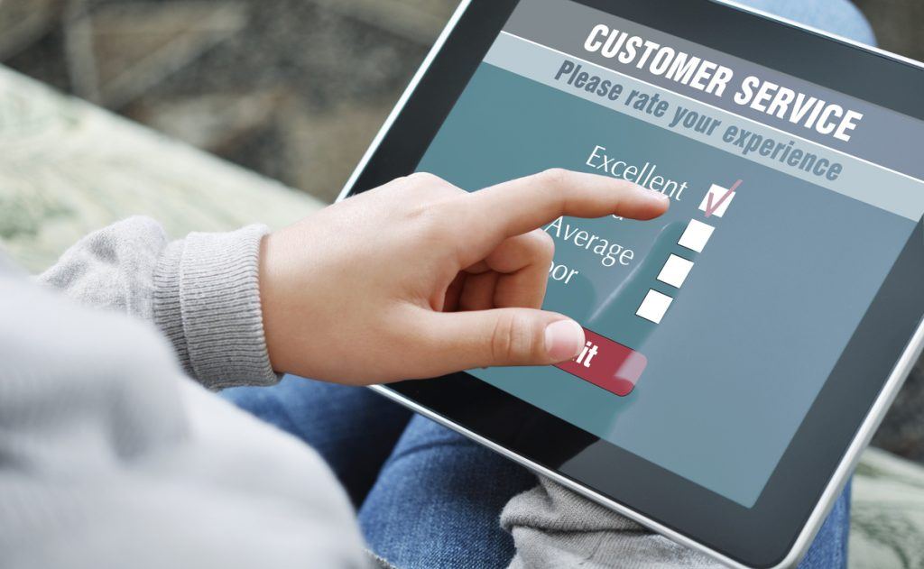The Future of Customer Service: 2020 and Beyond