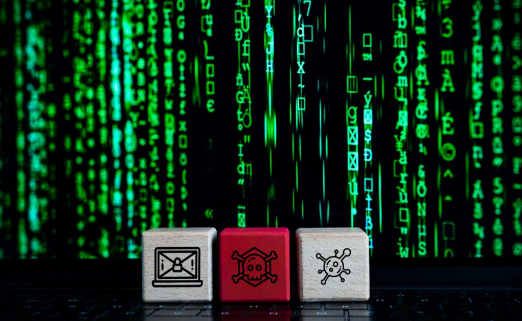One More COVID-19 Research Firm Victim to a Ransomware Attack
