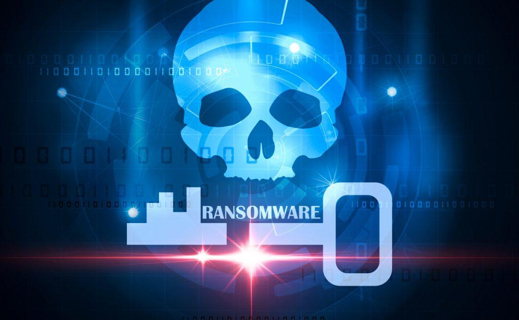 Big Tech Giant & IT Consultant Cognizant Encounters Maze Ransomware