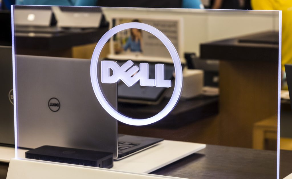 Dell Launches a Brand-New Tool to Identify BIOS Attacks
