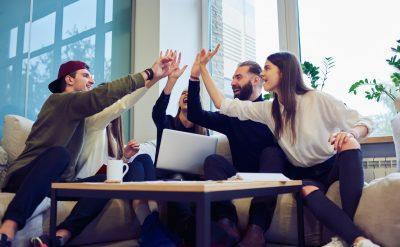 Fierce Conversations New Program Emphasizes Employee Development