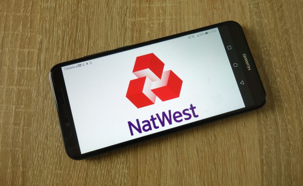 NatWest's Online Business Bank, Mettle, Gives Free Access to FreeAgent's Accounting Software