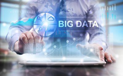 Start-up Dremio Raises USD 70 Million to Fuel Big Data Analytics