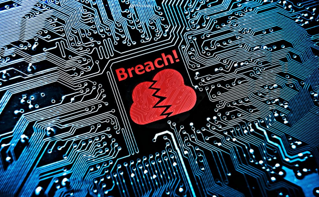 Part I: Cloud Breaches can be Prevented. Check out how!
