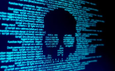 Part III- Coronavirus: Hackers Wreak Havoc as Pandemic Rages On