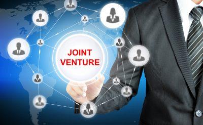 Big Data Platform: A VTB Bank and Rostelecom Joint Venture