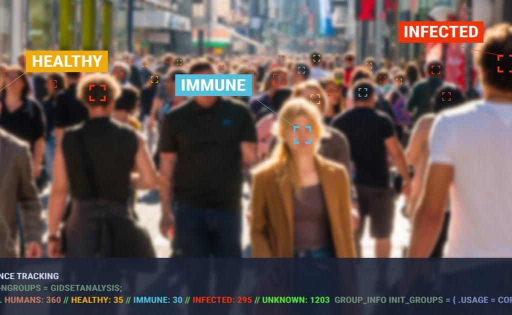 Coronavirus: Apple, Google Join Hands to Aid Contact Tracing