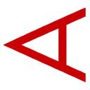 Aerospike.com