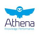 Athena Global