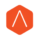 AVI-NETWORKS