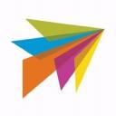 Channeladvisor.com