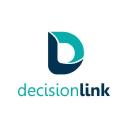 Decision Link