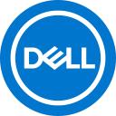 Dell + intel