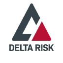Delta Risk