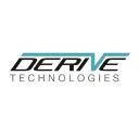 Derive Technologies & HPE