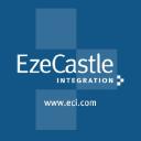EZE Castle