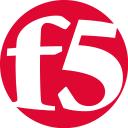 F5.com