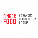 FingerFood Advanced