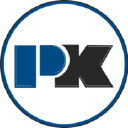 Patterson-Kelley