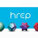 HRCP.com