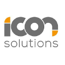 AB Icon Solutions