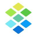 Infoblox.com