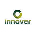 Innoverenergy