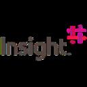 Insight.com
